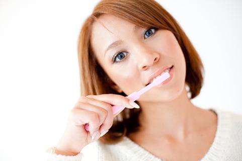 歯磨き.jpg